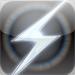 Volt HD for iPad