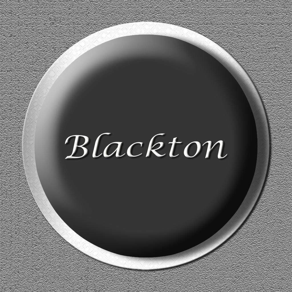 Blackton