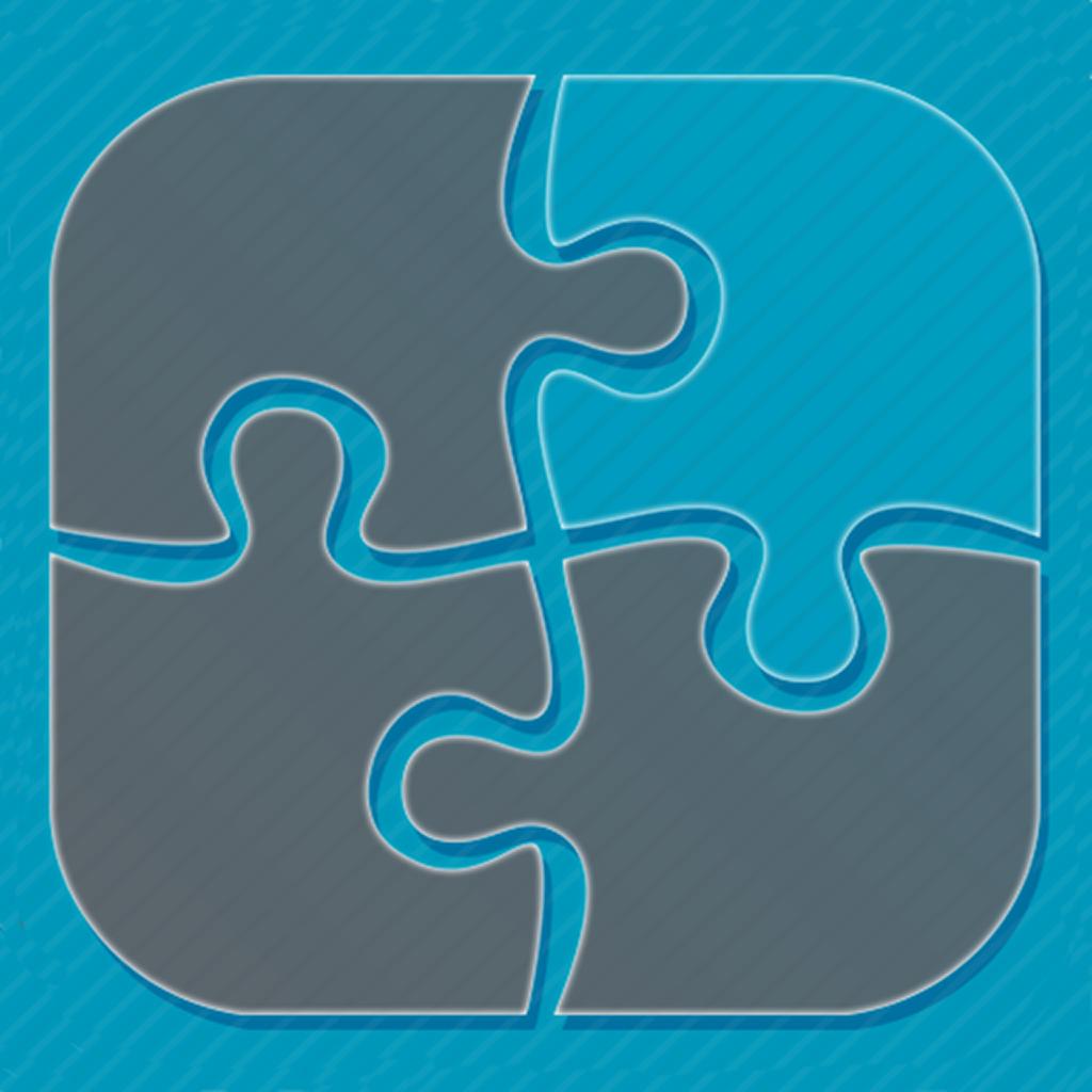 Artistic_Puzzle II