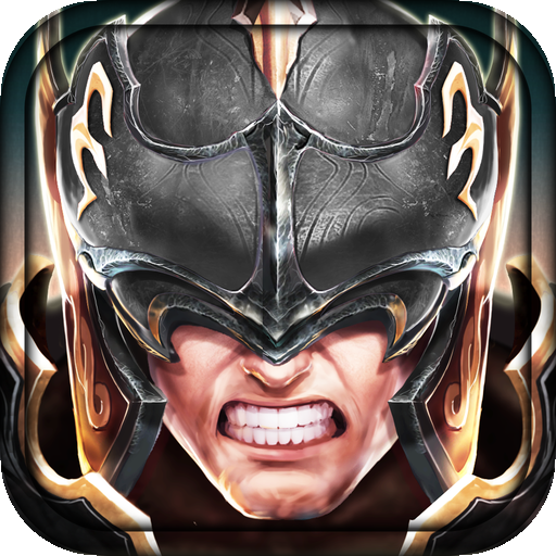 """""""Messy but offering some entertaining dungeon crawling"""" - Iron Knights Review by @148apps"""
