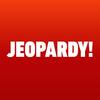 MTG AB - Jeopardy! Sverige bild